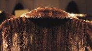 Repairing Vintage Fur Coats