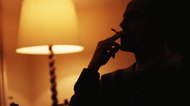Herbal Detox for Nicotine