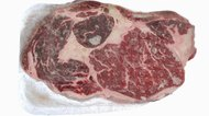How to Get Rid of a Freezer Burn Flavor in Meat
