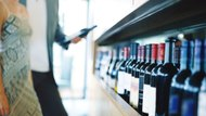 Does Wine Need to Be Refrigerated?