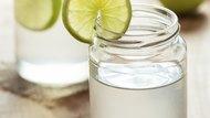 DIY Drink Shaker