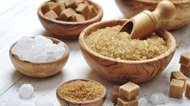 How to Substitute Brown Sugar for White Sugar
