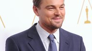How to Get Leonardo DiCaprio's Hairstyle