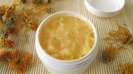Skin Benefits of Beeswax