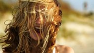 How to Make Your Own Sea-Salt Hair Spray
