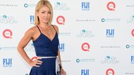 OCRF's 17th Annual Super Saturday Hosted By Kelly Ripa And Donna Karan
