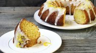 How to Make a Bundt Cake Out of a Cake Mix