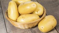 How to Make Oven-Roasted Yukon Gold Potatoes