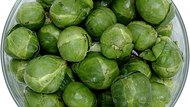 How to Cook Brussels Sprouts on the Grill