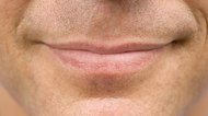 How to Get Soft Lips for Men