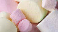 How to Harden Marshmallows Fast