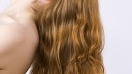 How to Keep Your Hair Soft Without Conditioner
