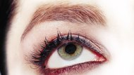How to Make Your Own Tinted Eyebrow Gel