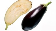 Can You Use an Eggplant if It Has Rotten Spots?