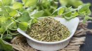 What Are Herbes de Provence?