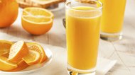 What Oranges Make the Best Orange Juice?