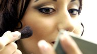 Who Carries Sephora Cosmetics?