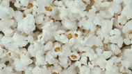 How to Preserve Popcorn