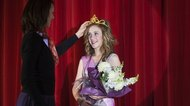 How to Make a Homecoming Sash Without Sewing