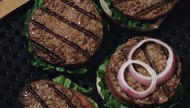 How to Grill a Perfect Burger