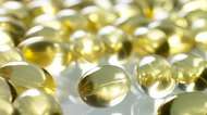 Does Fish Oil Promote Hair Growth?