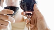 How to Sweeten Dry Wine