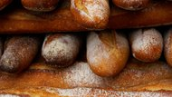 Does French Bread Contain Eggs?