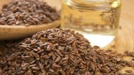 How to Soak Flax Seeds