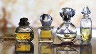 Perfumes That Contain Patchouli Scents