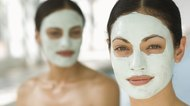 Florida Laws for an Esthetician