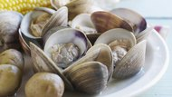 How to Prepare Quahog Meat