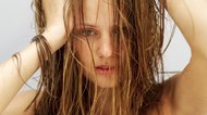 The Best Ways to Clean Your Scalp