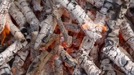 How to Make Lye from Wood Ash
