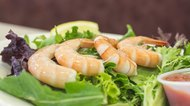 How Long Will Shrimp Stay Fresh in the Refrigerator?