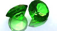 How Can You Tell Real Emeralds?