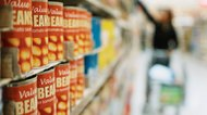 What Canned Foods Have the Longest Shelf Life?