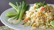 Tips on Reheating Rice