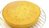 How to Make a WWE Cake