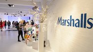 Where Does Marshalls Get Its Clothing?