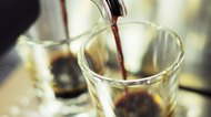 Espresso Alcohol Drinks