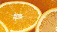 How Many Calories Are in an Orange?