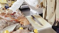 How to Soak Fish to Stop the Smell