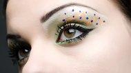How to Do Your Makeup Like a Go-go Dancer
