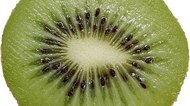 What Can You Do With Overripe Kiwi?
