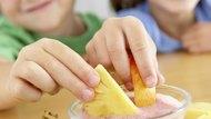 How to Reduce Tartness of Yogurt