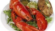 How to Thaw Lobster in the Microwave