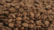 Magic Bullet Instructions for Grinding Coffee Beans