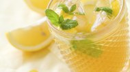 Mint Substitutes for Drinks