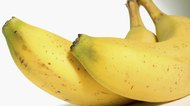 Facts About Bananas in the Refrigerator