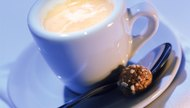How to Make a Chai Latte Without an Espresso Maker